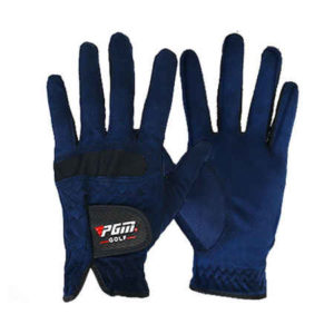 guantes anti sudor para gamers pc videoconsolas transpirables